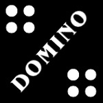 DOMINO pro ty co nemaj� r�di systematick� hled�n�